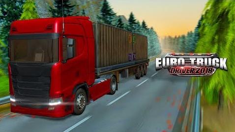 Conheça jogos de caminhão divertidos para download e garanta a sua diversão - 3
