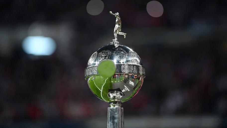 Conmebol faz exigência à CBF para país poder receber final da Libertadores 2020 - 1