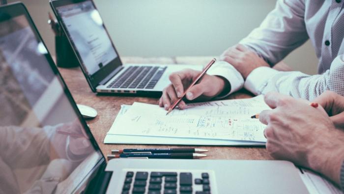 E-book gratuito ajuda pequenos empreendedores a divulgarem seus negócios - 1