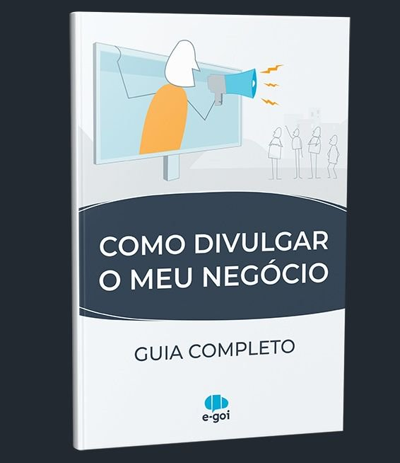 E-book gratuito ajuda pequenos empreendedores a divulgarem seus negócios - 2