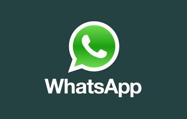 Copa 2014: médicos usam whatsapp