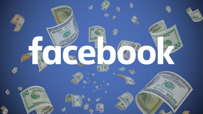 Facebook atualiza feed e Stories com novas ferramentas para pessoas públicas - 1