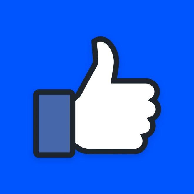 Facebook detalha esforços para combater o compartilhamento de ideais de ódio - 2