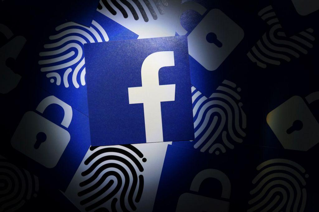 Facebook detalha esforços para combater o compartilhamento de ideais de ódio - 3