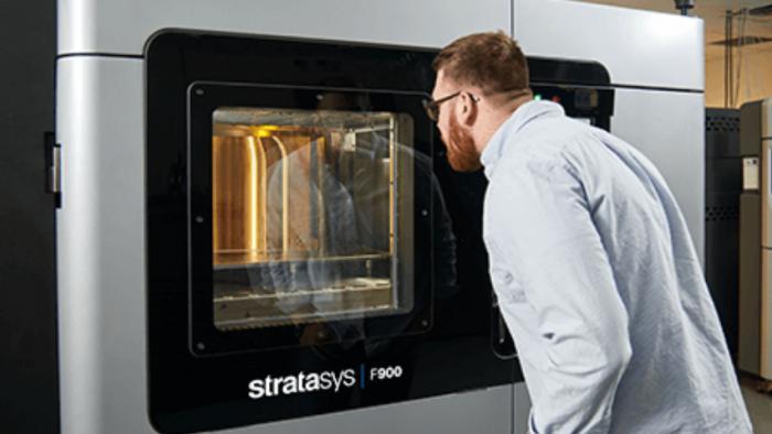 Fim dos transplantes? Cientistas criam coração rudimentar com impressão 3D - 1