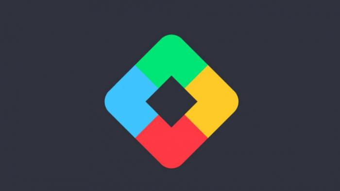 Google Play Store ganha modo escuro no Android 10 - 1