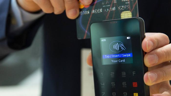 Homem memorizou dados de mais de 1.300 cartões de crédito para roubos no Japão - 1