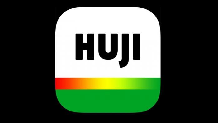Huji Cam: conheça o aplicativo que virou febre no Instagram - 1