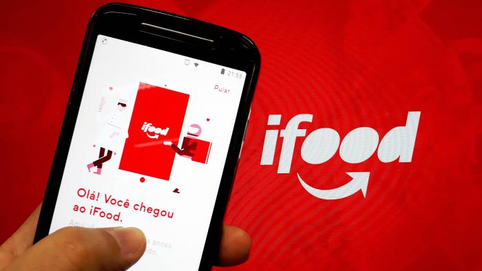 iFood lança versão mais leve do aplicativo para smartphones Android - 1