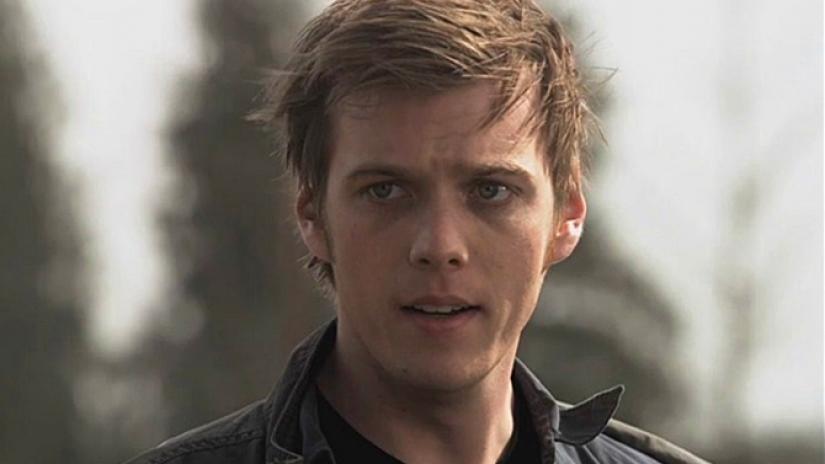 Irmão perdido dos Winchesters aparecerá em Supernatural; saiba quem ele é - 1