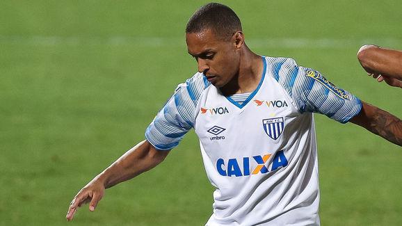 Capa,Lucas Paqueta