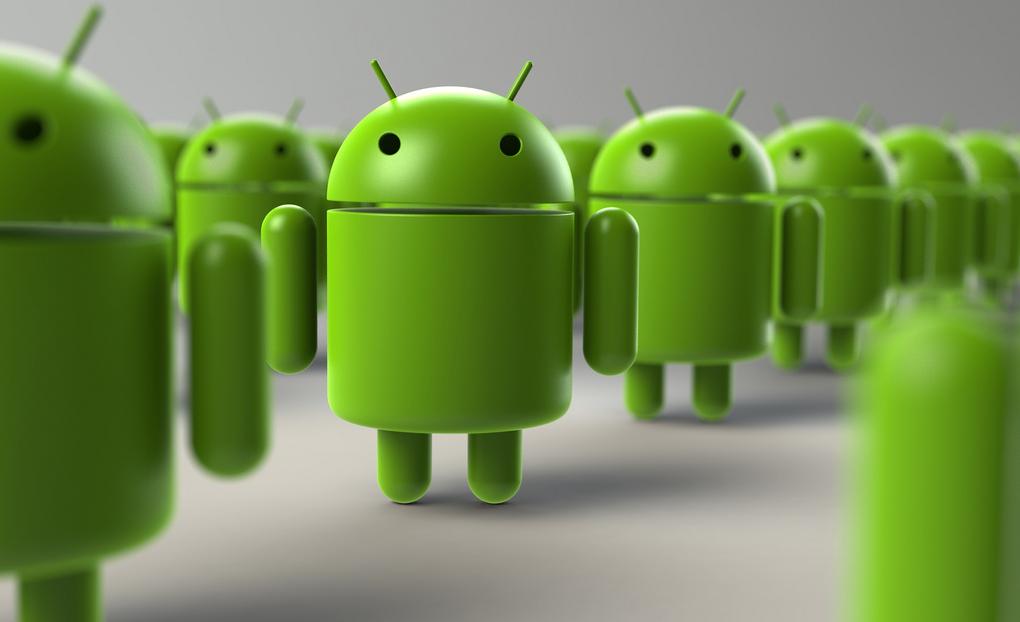 Os melhores apps Android da semana (12/09/2019) - 2