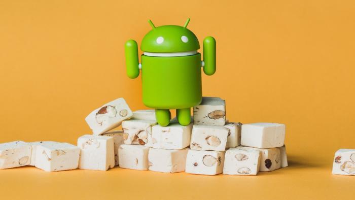 Os melhores apps Android da semana (20/09/2019) - 1