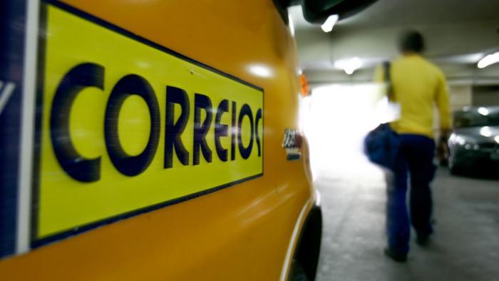 PROCON-SP lista orientações para minimizar impacto da greve dos Correios - 1