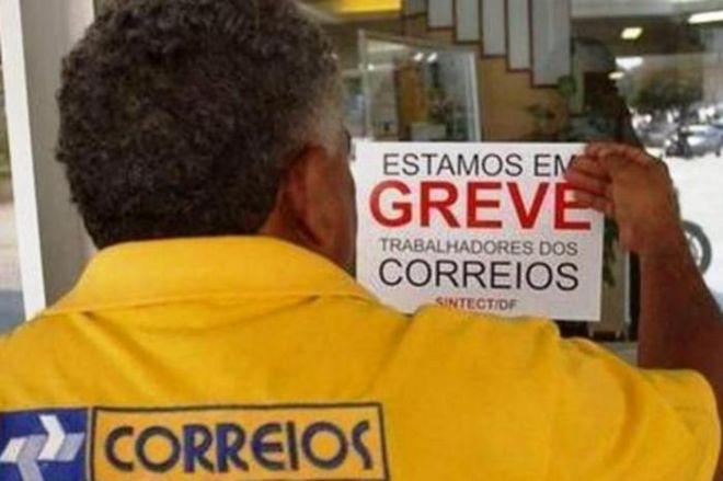 PROCON-SP lista orientações para minimizar impacto da greve dos Correios - 2