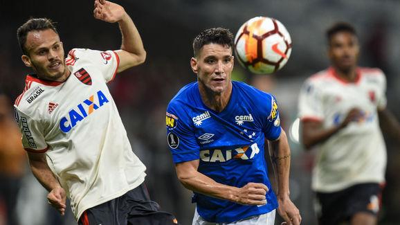 Thiago Neves,Renê