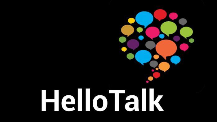 Saiba como aprender inglês e outros idiomas de graça com o Hello Talk - 1