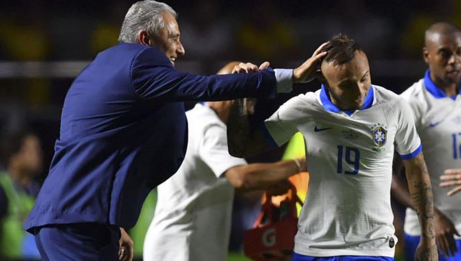 Sem datas Fifa, mas com torneios: clubes podem perder jogadores por mais tempo em 2020 - 1