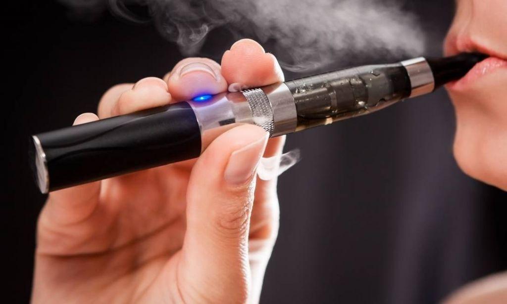 Sobe para 530 número de casos de doentes devido aos cigarros eletrônicos nos EUA - 2