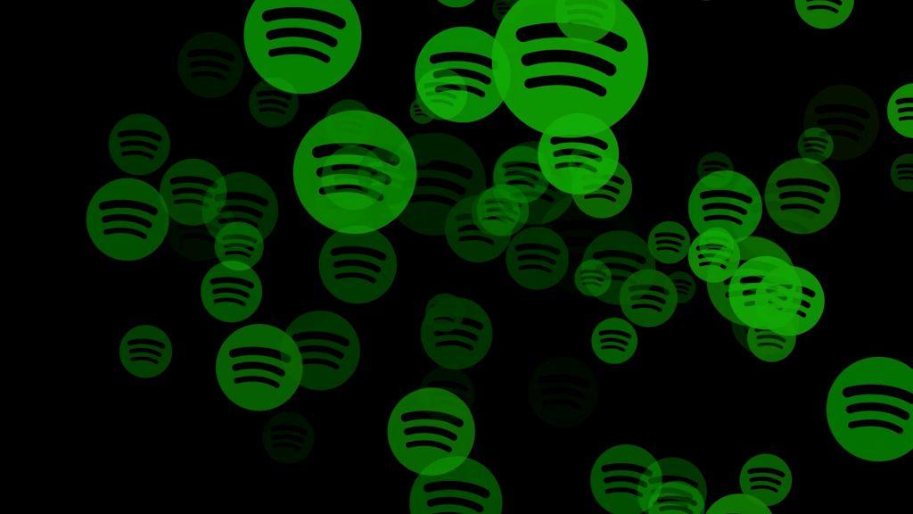 Spotify: integrantes do plano familiar precisam confirmar se moram na mesma casa - 2