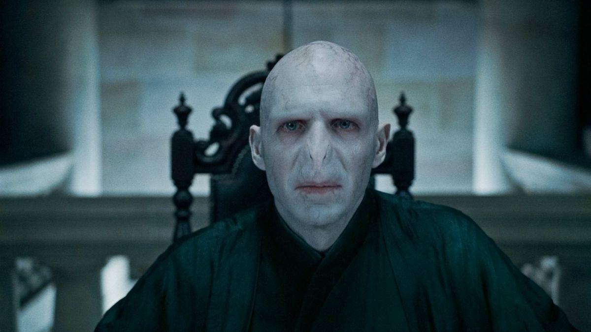 Tudo o que não faz sentido em Harry Potter - 10