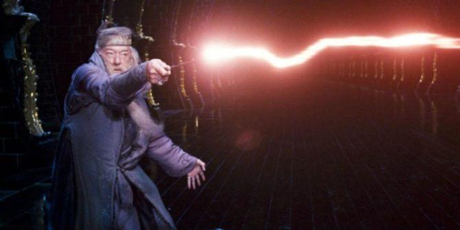 Tudo o que não faz sentido em Harry Potter - 2