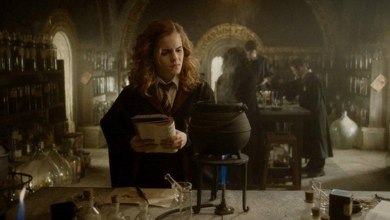 Tudo o que não faz sentido em Harry Potter - 4