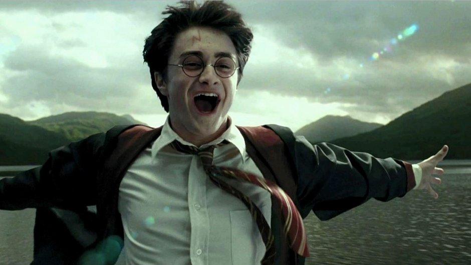 Tudo o que não faz sentido em Harry Potter - 8