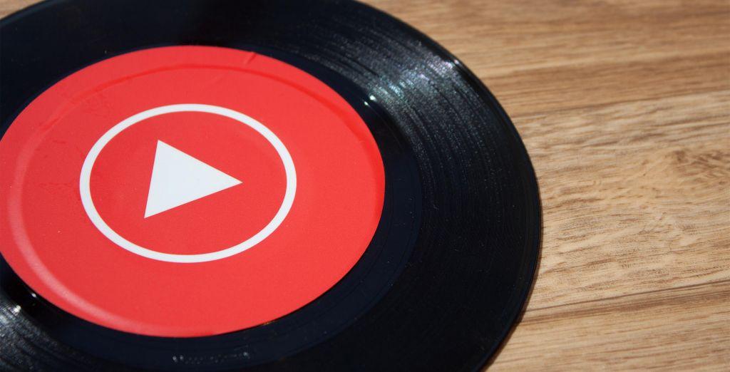 Vídeos de anúncios não serão mais contabilizados como views no YouTube - 2