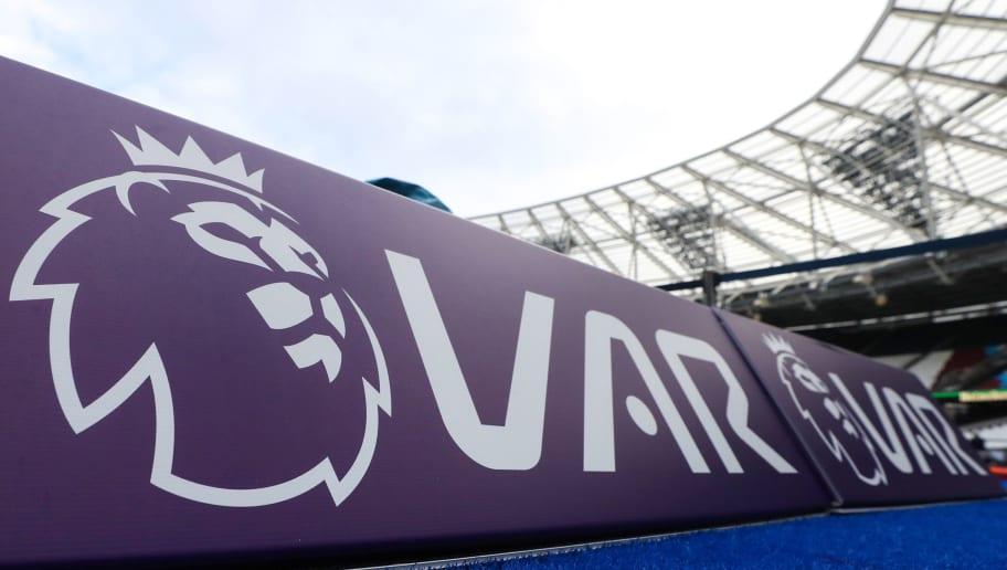 5 erros e acertos da arbitragem na rodada 26 do Campeonato Brasileiro - 1