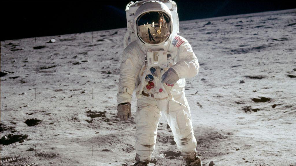 5 tecnologias criadas pela NASA para chegar à Lua que mudaram a vida na Terra - 2