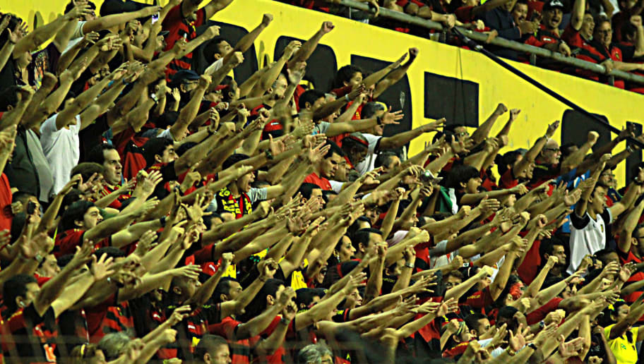 8 clubes de tradição do Brasil e do exterior que tentam voltar à elite - 1