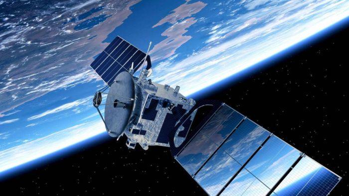 Agradeça à NASA! GPS de alta precisão foi possível com ajuda da agência espacial - 1