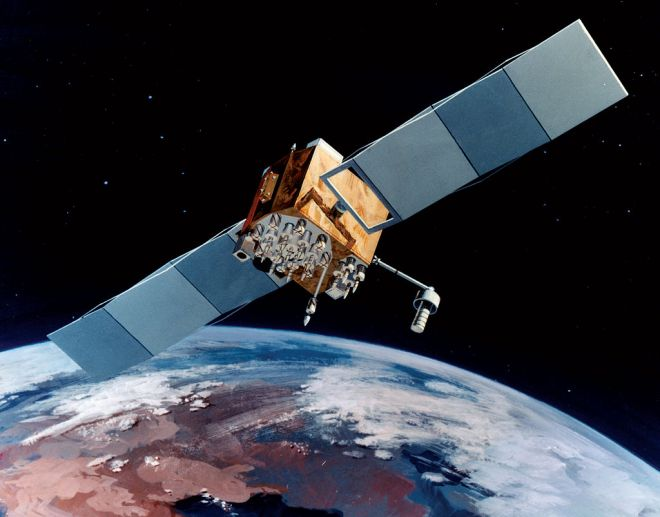 Agradeça à NASA! GPS de alta precisão foi possível com ajuda da agência espacial - 2