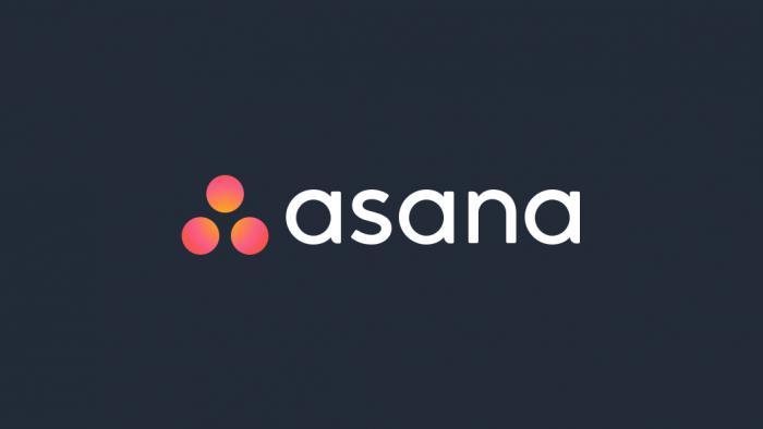 Asana: saiba como usar o gerenciador de tarefas para se organizar - 1
