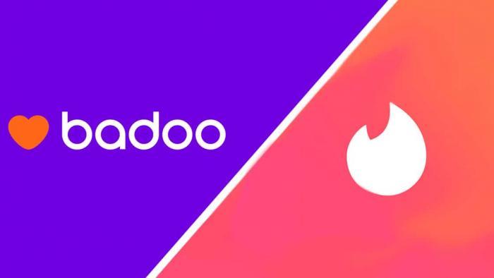 Badoo ou Tinder: diferenças entre os aplicativos de relacionamento - 1