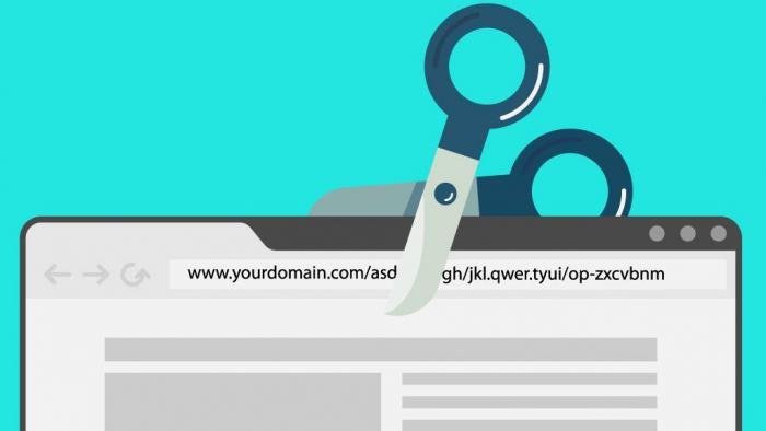 Bitly | Uma boa opção para encurtar URLs - 1