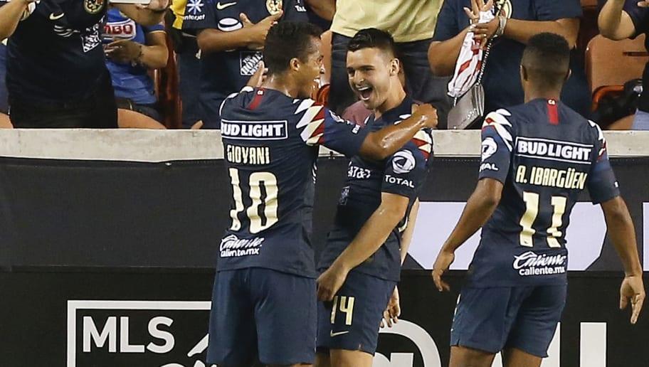 Com aval de Valentim, Botafogo quer reforçar seu elenco e busca jogador do América-MEX - 1