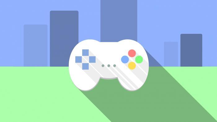 Como começar a fazer lives de games? Facebook, Twitch e YouTube respondem - 1