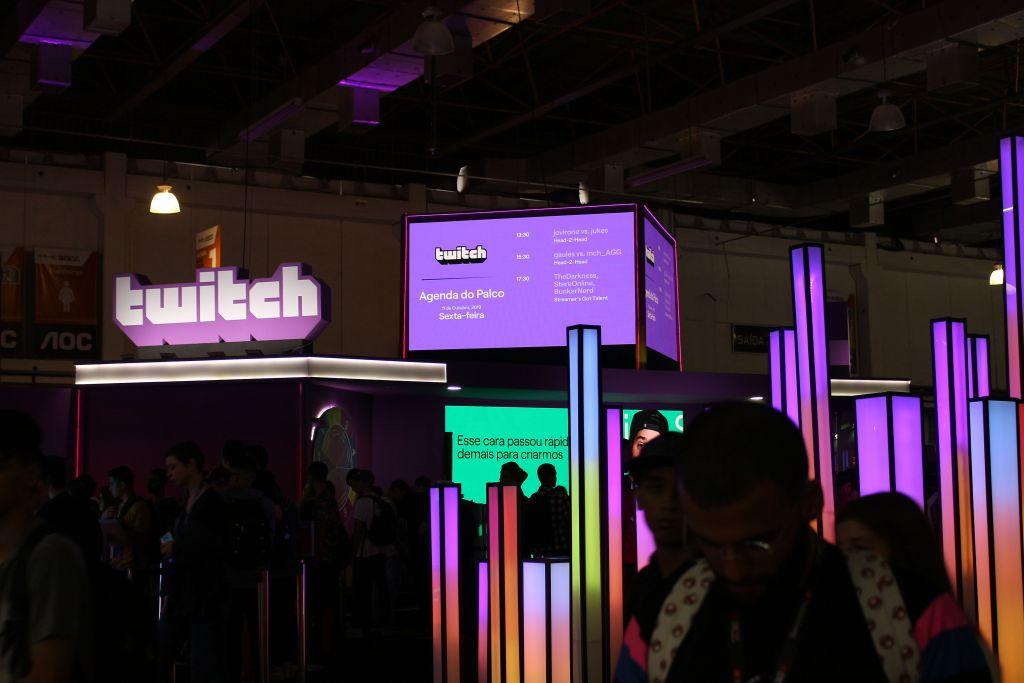Como começar a fazer lives de games? Facebook, Twitch e YouTube respondem - 4