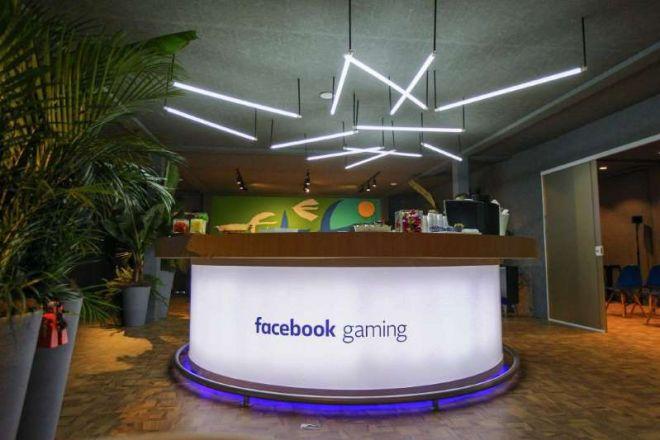 Como começar a fazer lives de games? Facebook, Twitch e YouTube respondem - 5