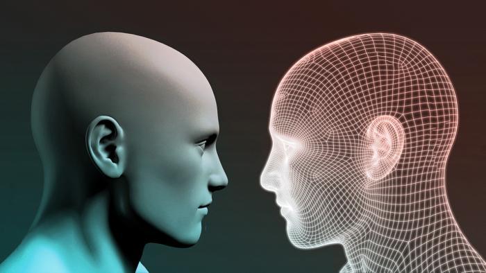 Conheça os gêmeos digitais, tecnlogia que pode revolucionar o mundo - 1
