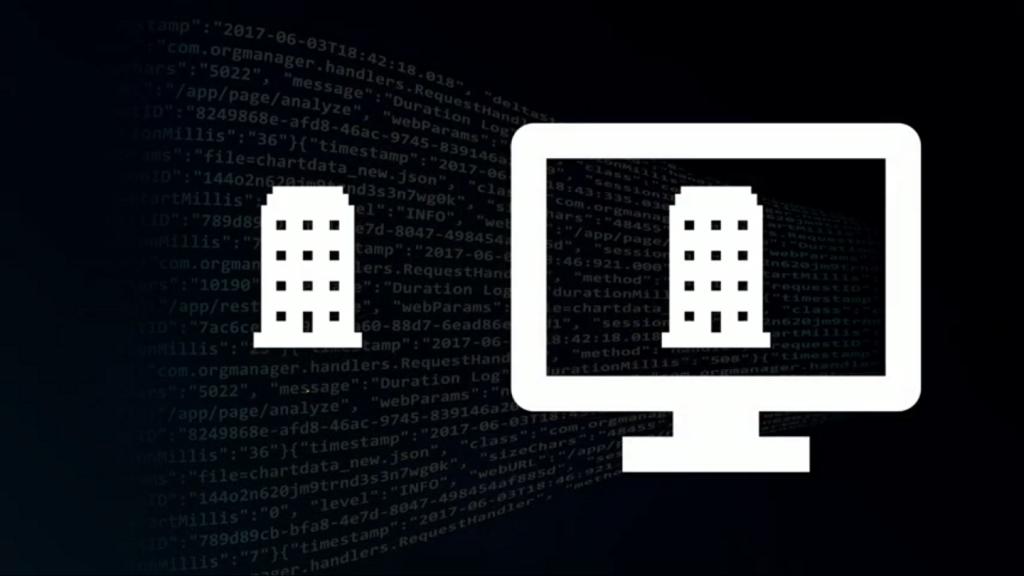 Conheça os gêmeos digitais, tecnlogia que pode revolucionar o mundo - 3