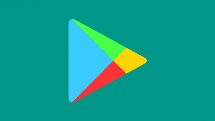 Desativou a Google Play sem querer? Saiba como recuperar o ícone no Android - 1