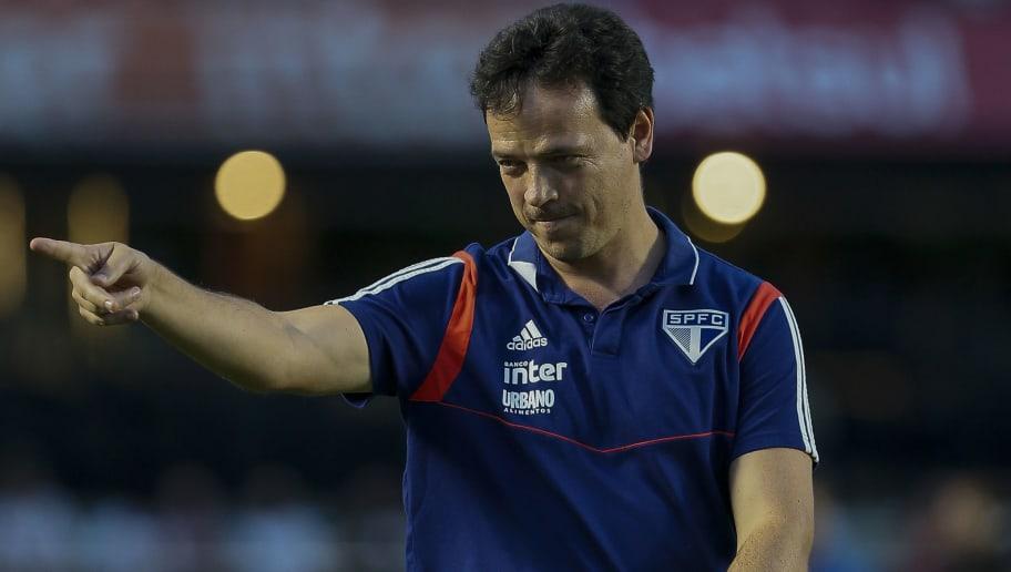 Diniz intercede e São Paulo pode atravessar Grêmio por camisa 10; salários estão no teto do clube - 1