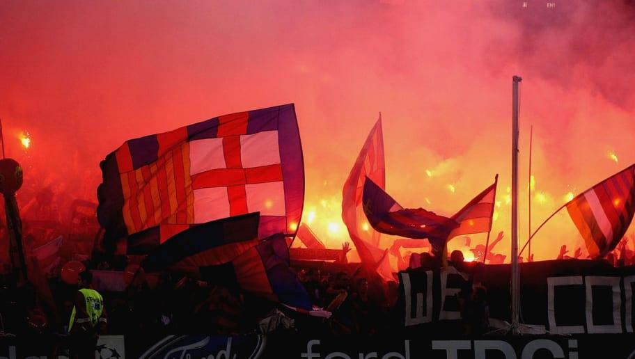 Entenda a situação política por trás do adiamento de Barcelona x Real Madrid - 1