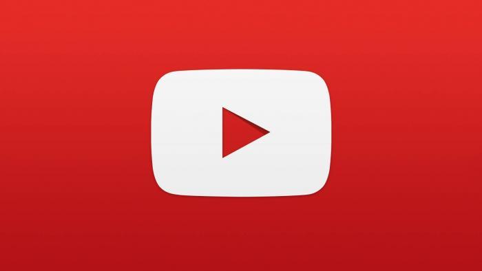 Extensão para Chrome permite buscar o momento exato de um vídeo no YouTube - 1