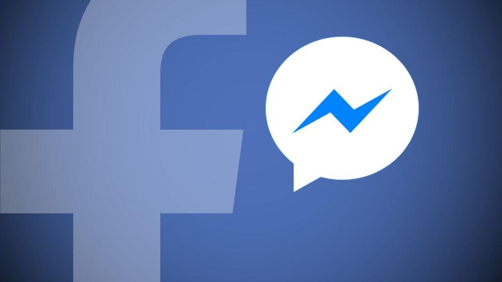 Facebook aumenta recompensa para quem encontrar bugs em seus aplicativos - 2