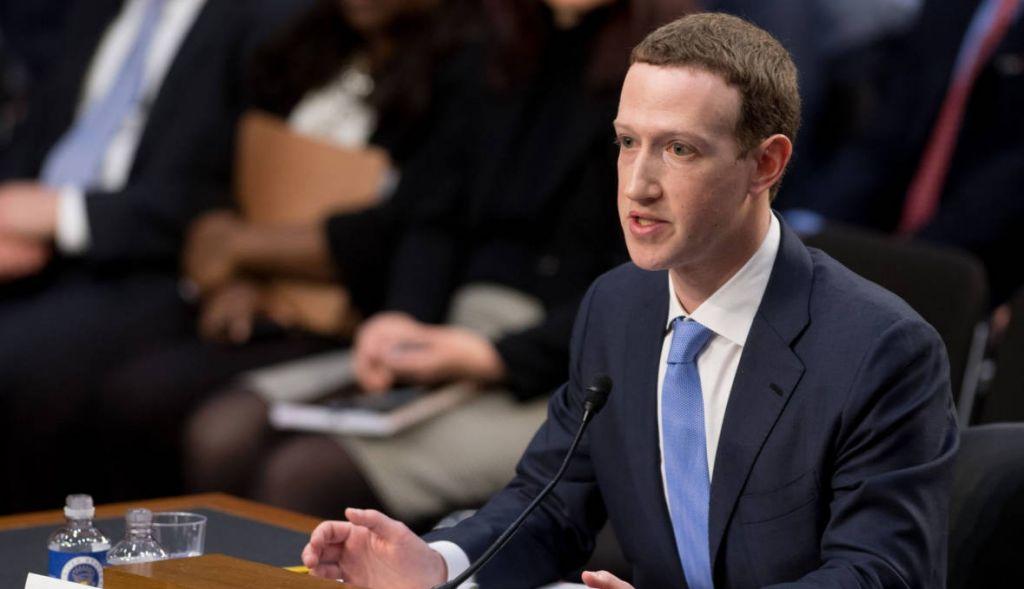 Facebook pode lançar aba de notícias no feed nesta sexta, 25 de outubro - 3