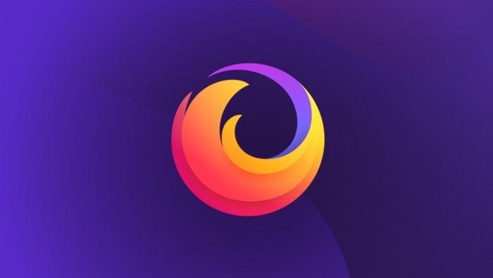 Firefox agora mostra como e quais sites tentam rastrear suas atividades online - 1